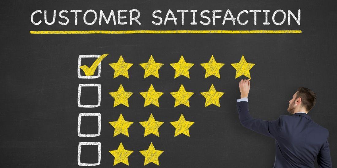 L'Afnor mesure la qualité de l'expérience client