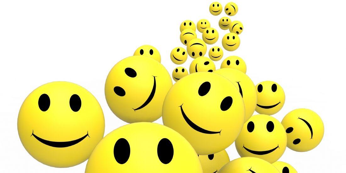 Qu'est-ce qu'un Chief Happiness Officer?