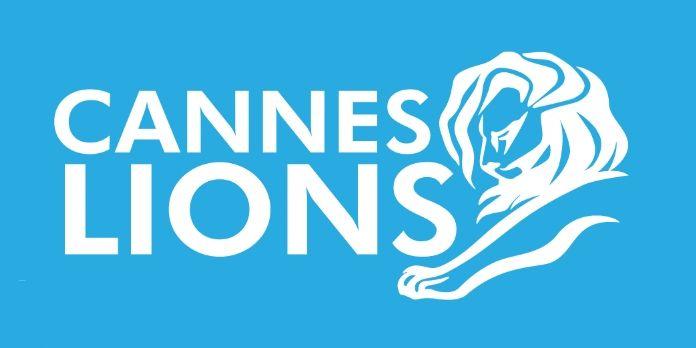 Comment parle-t-on des Cannes Lions sur les réseaux sociaux ?