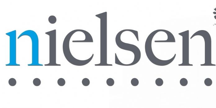 Nielsen Marketing cloud poursuit son développement international