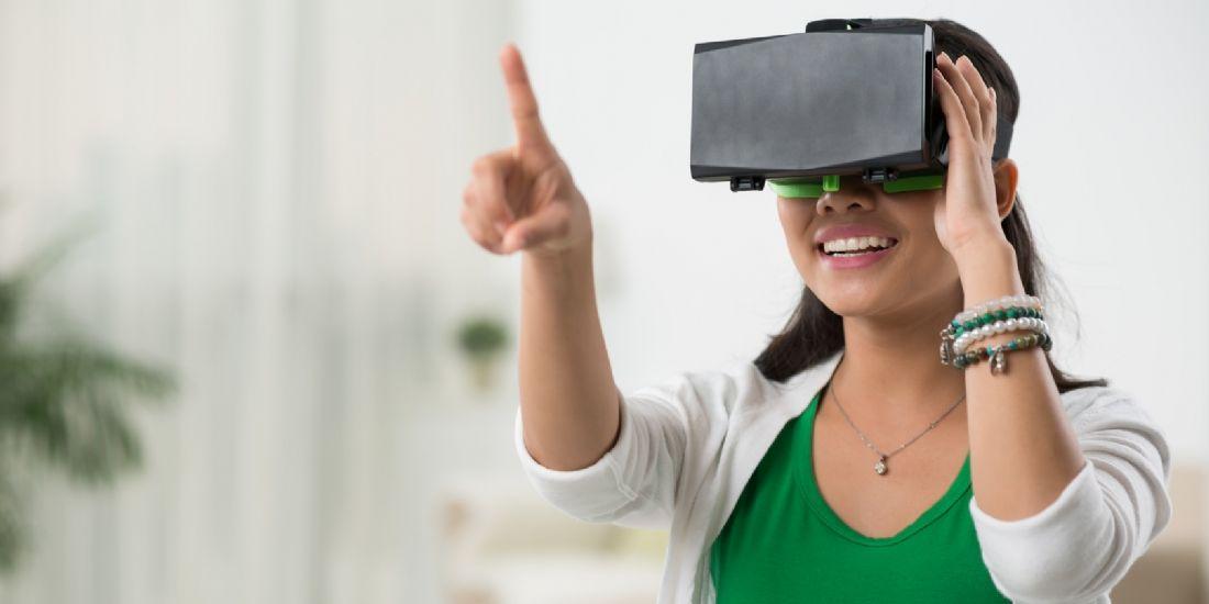 [Tribune] La réalité virtuelle renouvelle l'expérience de marque