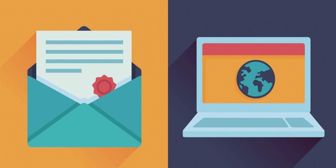 L'efficacité des campagnes emailing en 2015