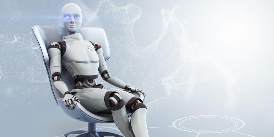 L'intelligence artificielle au service du commerce de demain