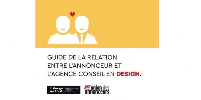 Design : les bonnes pratiques agence-annonceurs