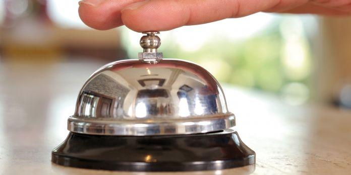 Expérience client : le retard du BtoB