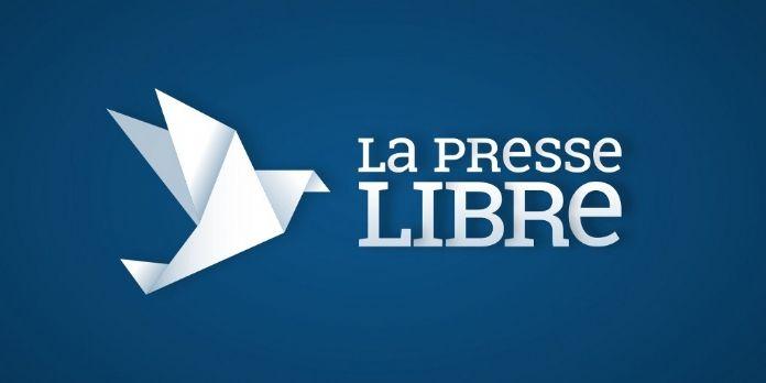 La Presse Libre mutualise les abonnements média