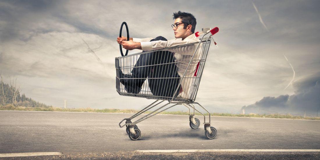 [Spécial Retail] Le drive se diversifie