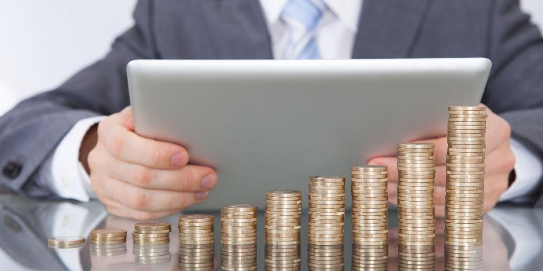Quelles rémunérations pour les managers commerciaux ?
