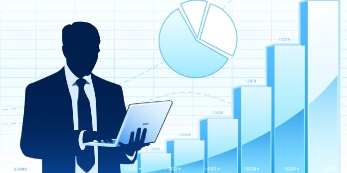 fiche metier statisticien en geomarketing