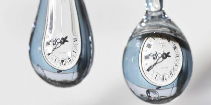 Rencontres de l'Udecam: comment composer avec le temps?