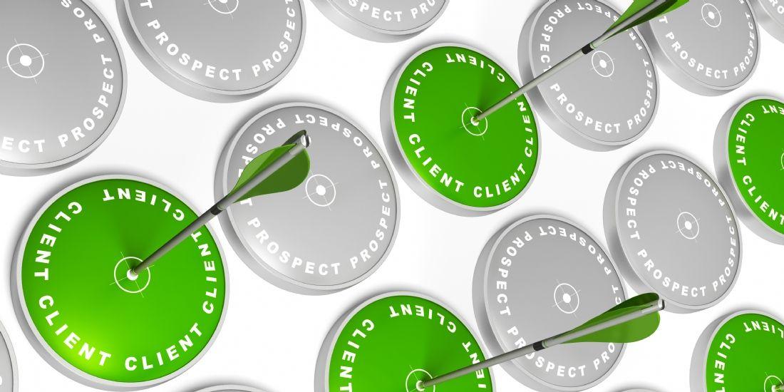 4 bonnes pratiques en matière de référencement naturel