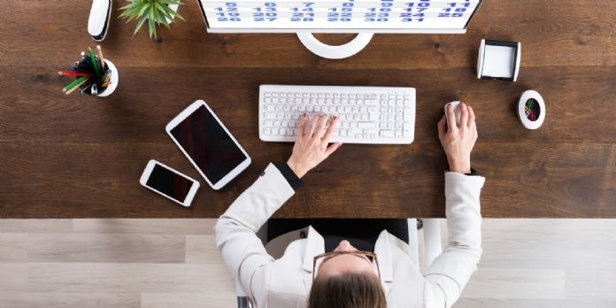 [Fiche métier] Qu'est-ce qu'un digital planner ?