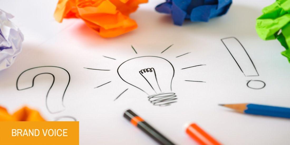 Le Design Thinking au service du time-to- market