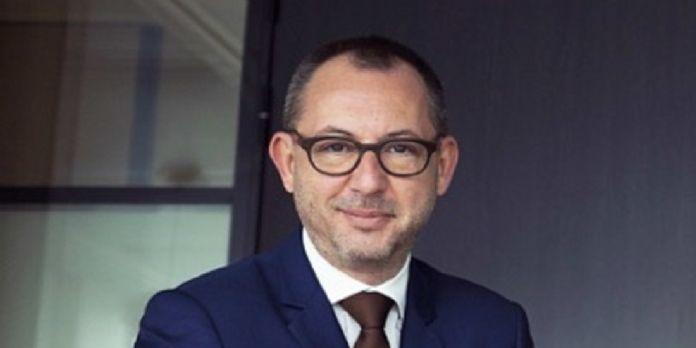 Nicolas Cour : 'L'ACPM réfléchit à une V2 de One'