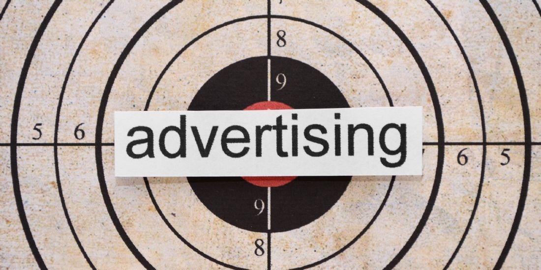 Le marché publicitaire reprend de la vigueur