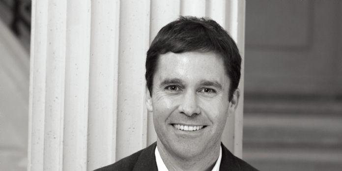 Nick Leeder (Google), fana de data