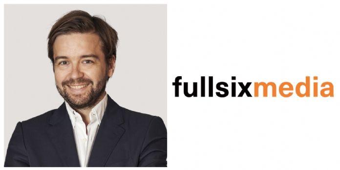 Adrien Vincent (FullSix Media) : 'Le métier a besoin d'être réenchanté'