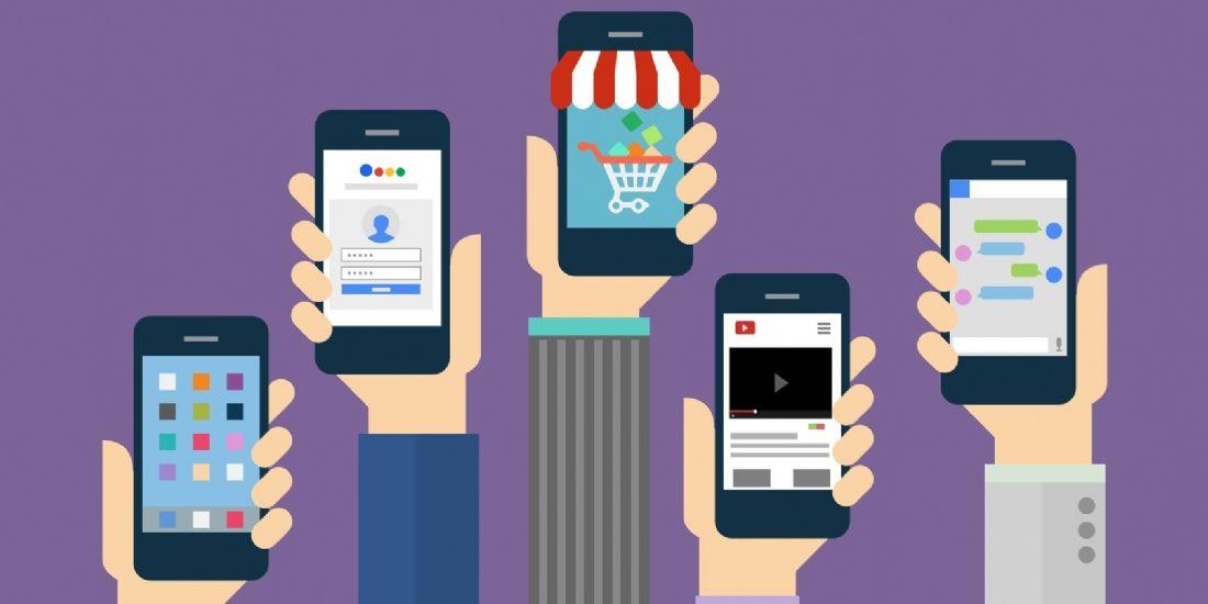 [Tribune] 5 challenges sur le marché publicitaire mobile pour 2017