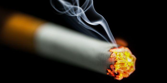 [Tribune] Jeunes : quelle stratégie de communication anti-tabac ?