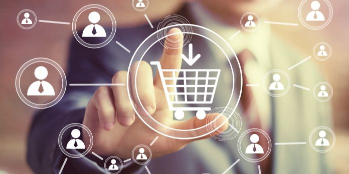 Réussir une campagne de social selling en 9 étapes