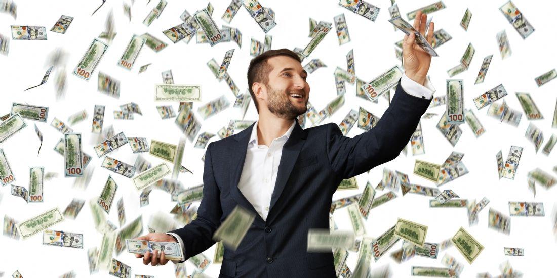 Salaires Marketing En 2017 Le Digital Confirme Son Envol