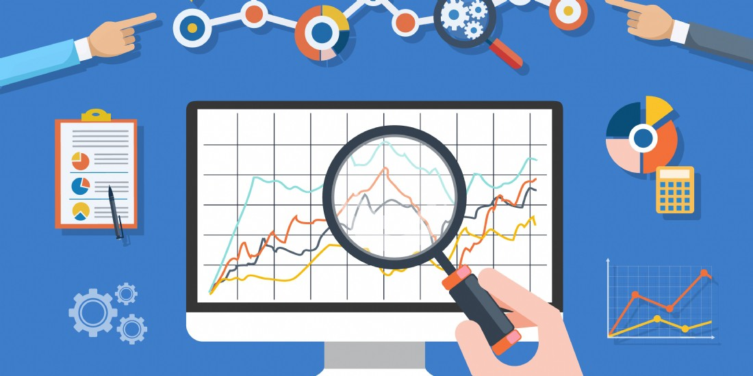 Web analytics et tag management : quelles solutions pour les sites ?