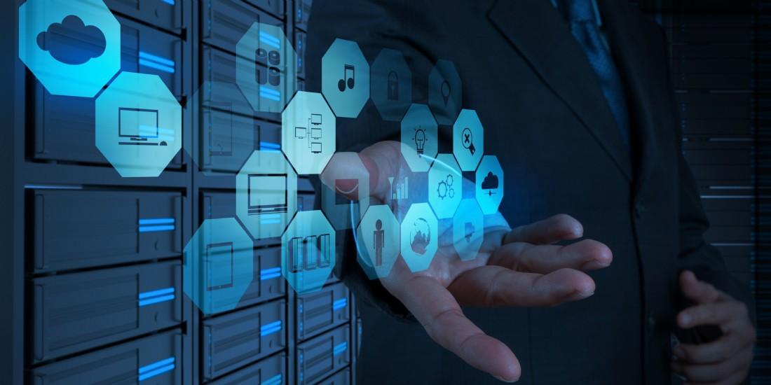 Cegid lance un cloud mondial dédié aux métiers du retail avec Microsoft Azure