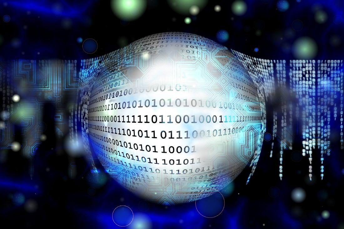 Comment se préparer au RGPD, règlement européen sur la protection des  données  df1e80606ae