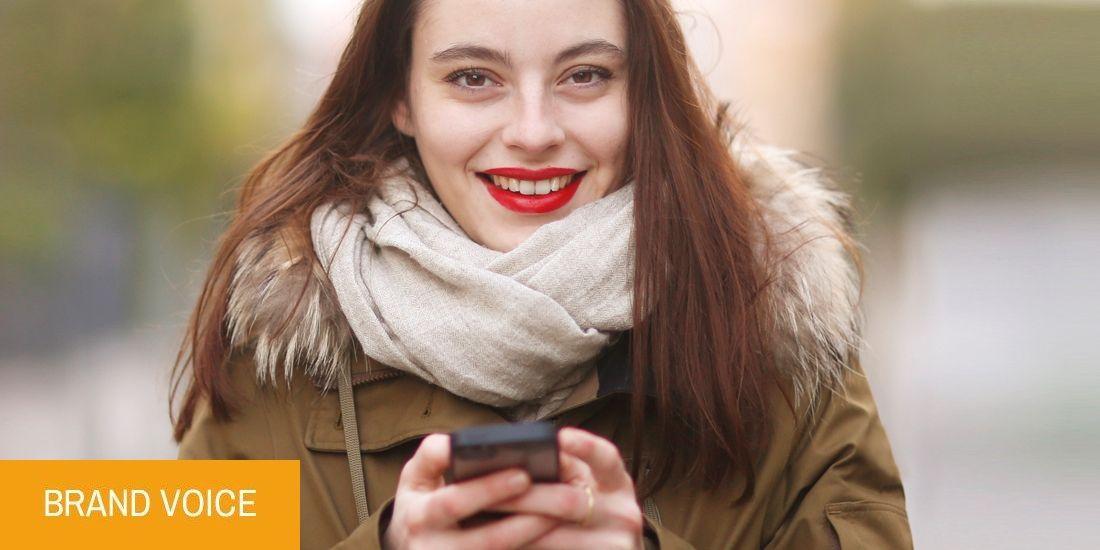 Génération ' Y ' : un autre regard sur la relation clients. L'exemple de la banque et de l'assurance.