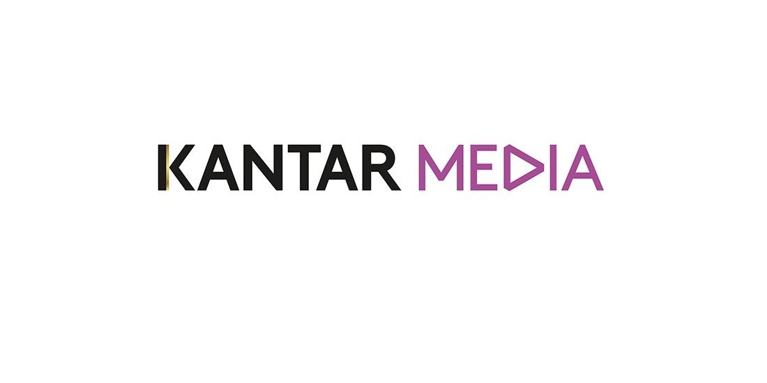 Kantar Media et TechEdge s'allient dans l'analytics