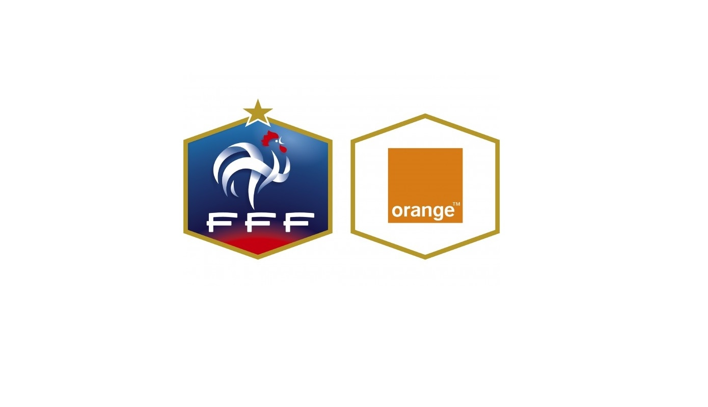 La FFF renforce son partenariat avec Orange