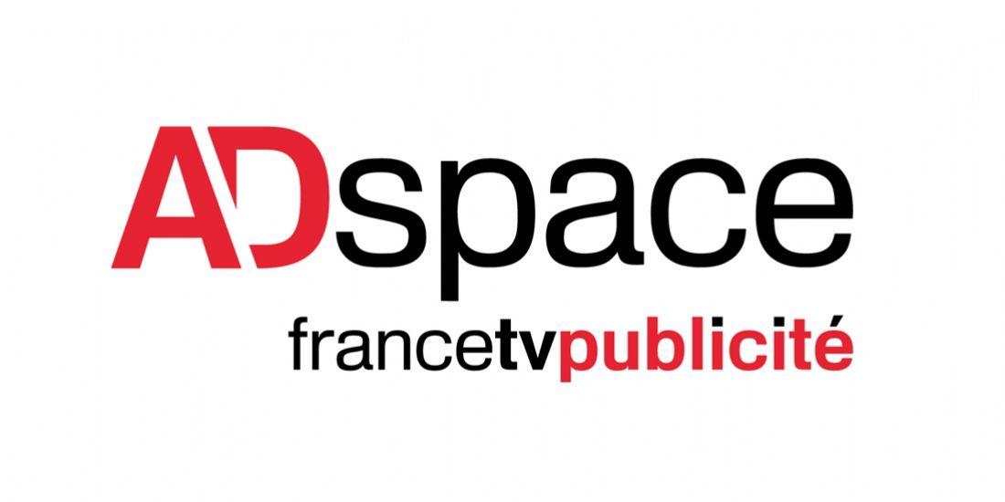 FranceTV Publicité déploie sa plateforme de réservation