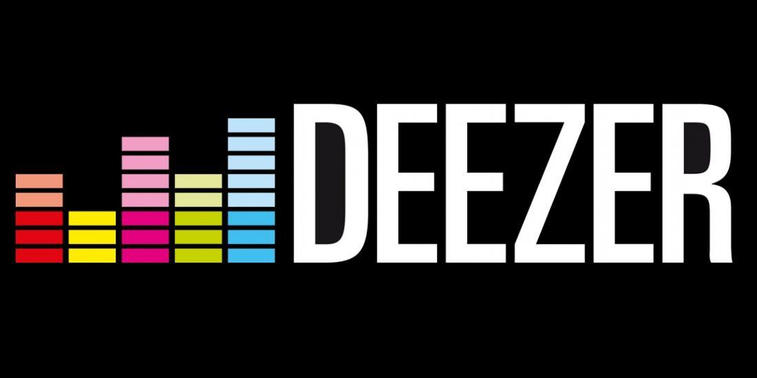 La régie pub de Deezer devient Deezer Brand Solutions