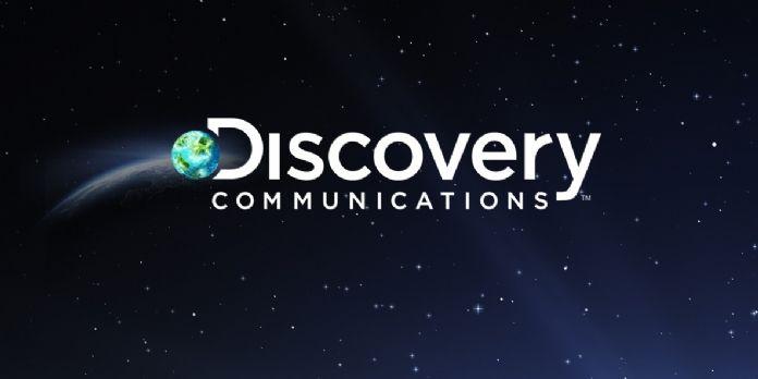 TF1 Publicité devient la régie publicitaire du groupe Discovery Communications en France