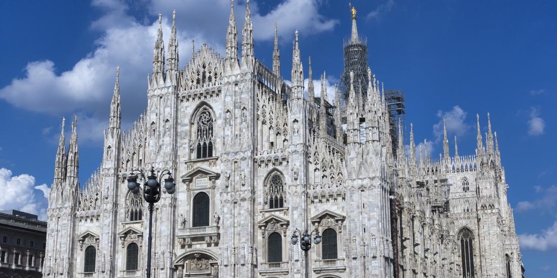 Loyalty Company s'attaque à l'Italie