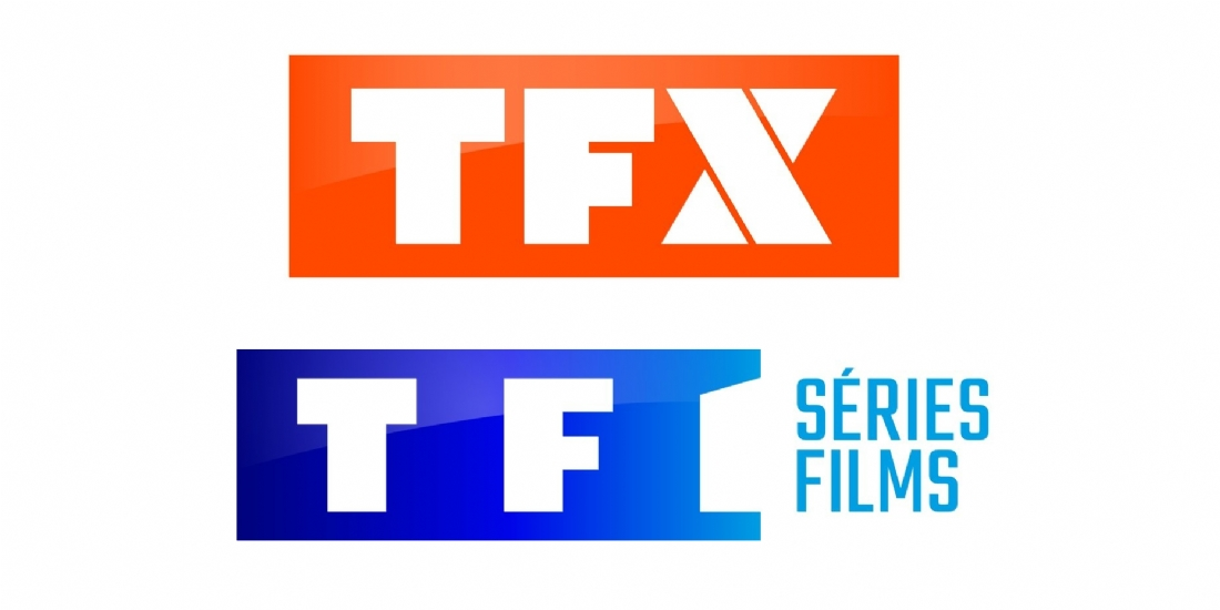 Le groupe TF1 va transformer NT1 et HD1 en TFX et TF1 Séries Films