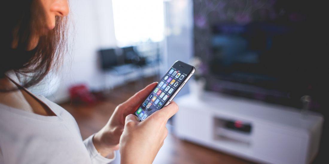 Drive-to-web TV : tous les chemins mènent au clic