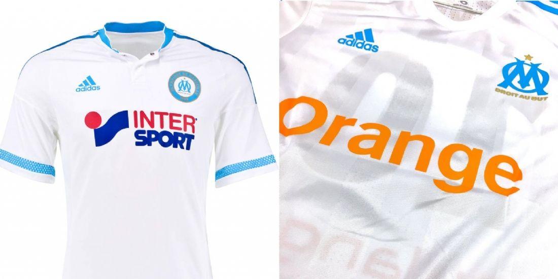 Quel est l'intérêt de sponsoriser un club de foot ?