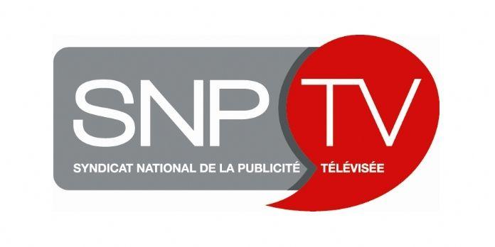 Le SNPTV réagit à une étude sur la publicité TV