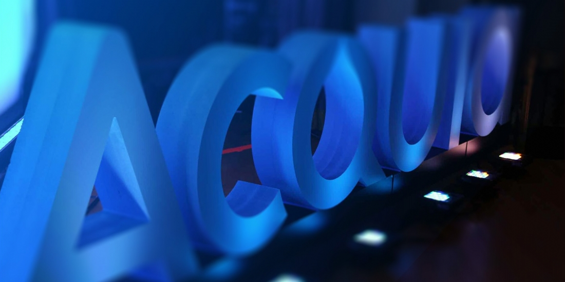 Acquia se renforce en data-driven marketing