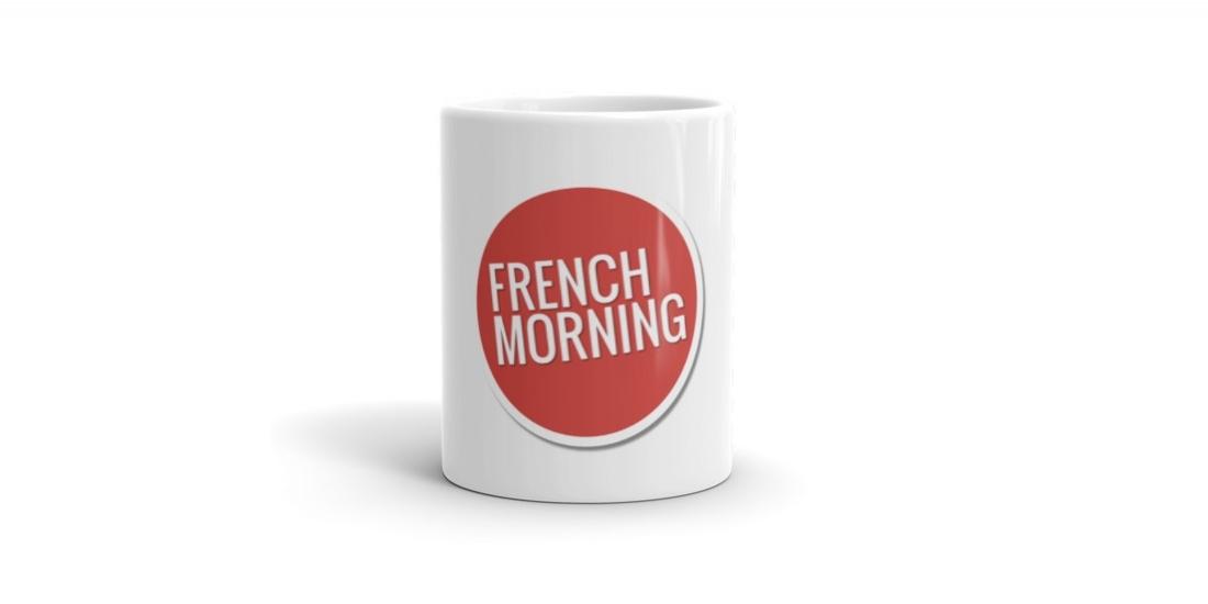 French Morning lève 300.000 dollars auprès de ses lecteurs