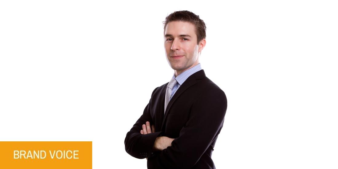 Pierre Masquère, Responsable Déploiement chez Netcom Group : ' Passer à la vitesse supérieure ! '