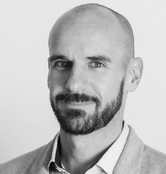 Frédéric Cavazza : 'Les influenceurs permettent d'atteindre des objectifs de portée et de qualité'