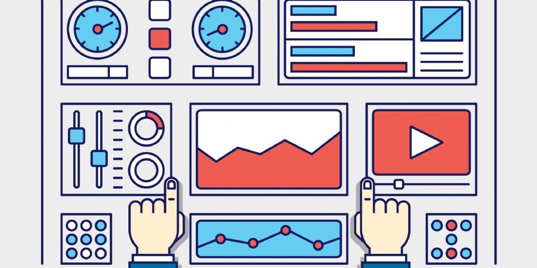 Faciliter la mesure de la performance des campagnes publicitaires
