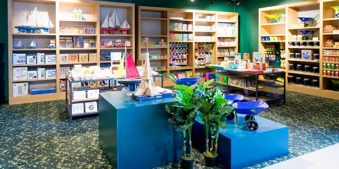 Truffaut ouvre un nouveau concept de magasin de proximité à Boulogne-Billancourt