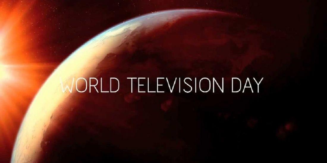 Le marché mondial de la TV s'allie pour promouvoir son média