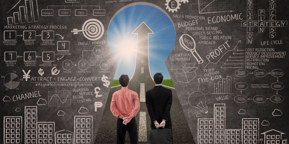 Editialis renforce sa stratégie data