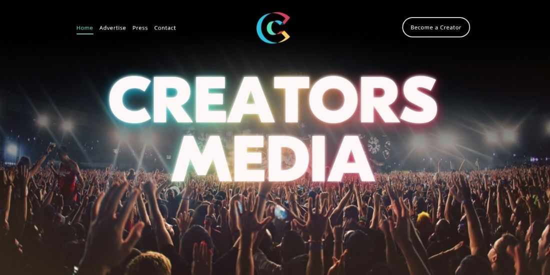 Webedia acquiert Creators Media