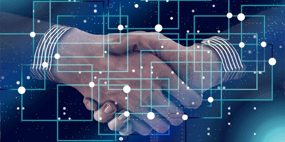 RGPD : lancement de la start-up SmartGDPR pour 'couvrir' les marques