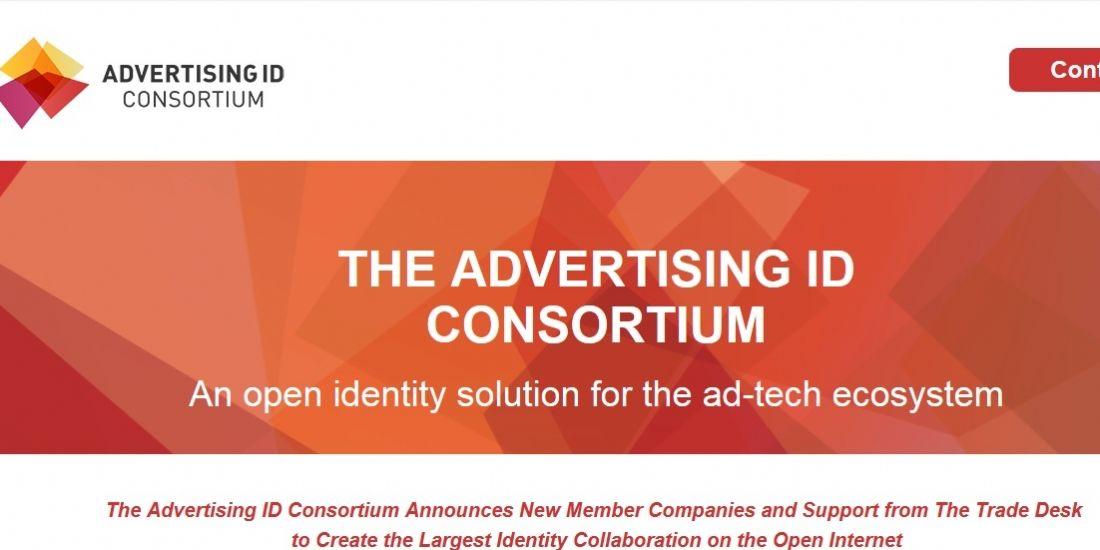 Tradelab et 1000Mercis rejoignent l'Advertising ID Consortium